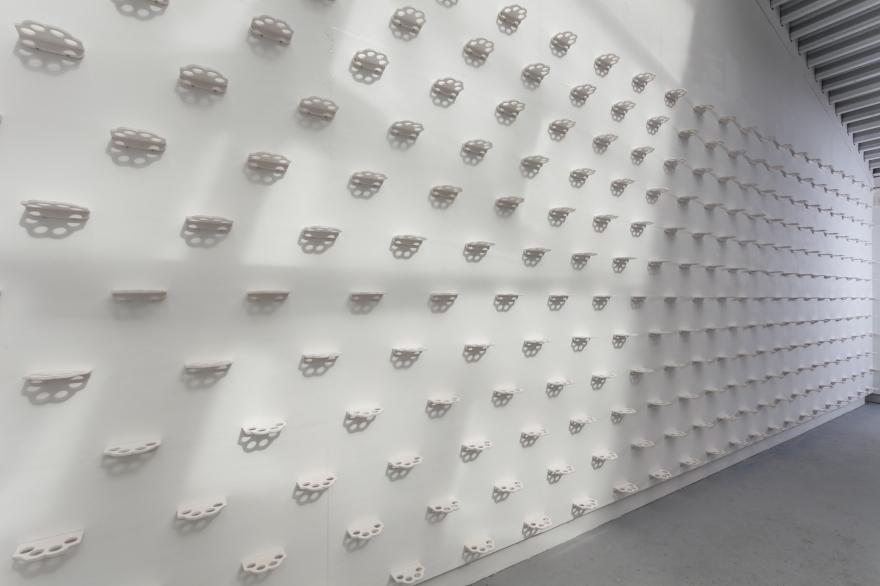 Wall-0029